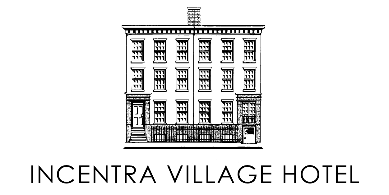 Incentra Village Hotel in New York City, New York - Home